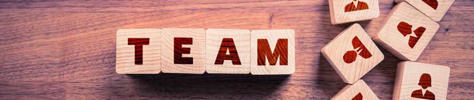 Les bienfaits du team building